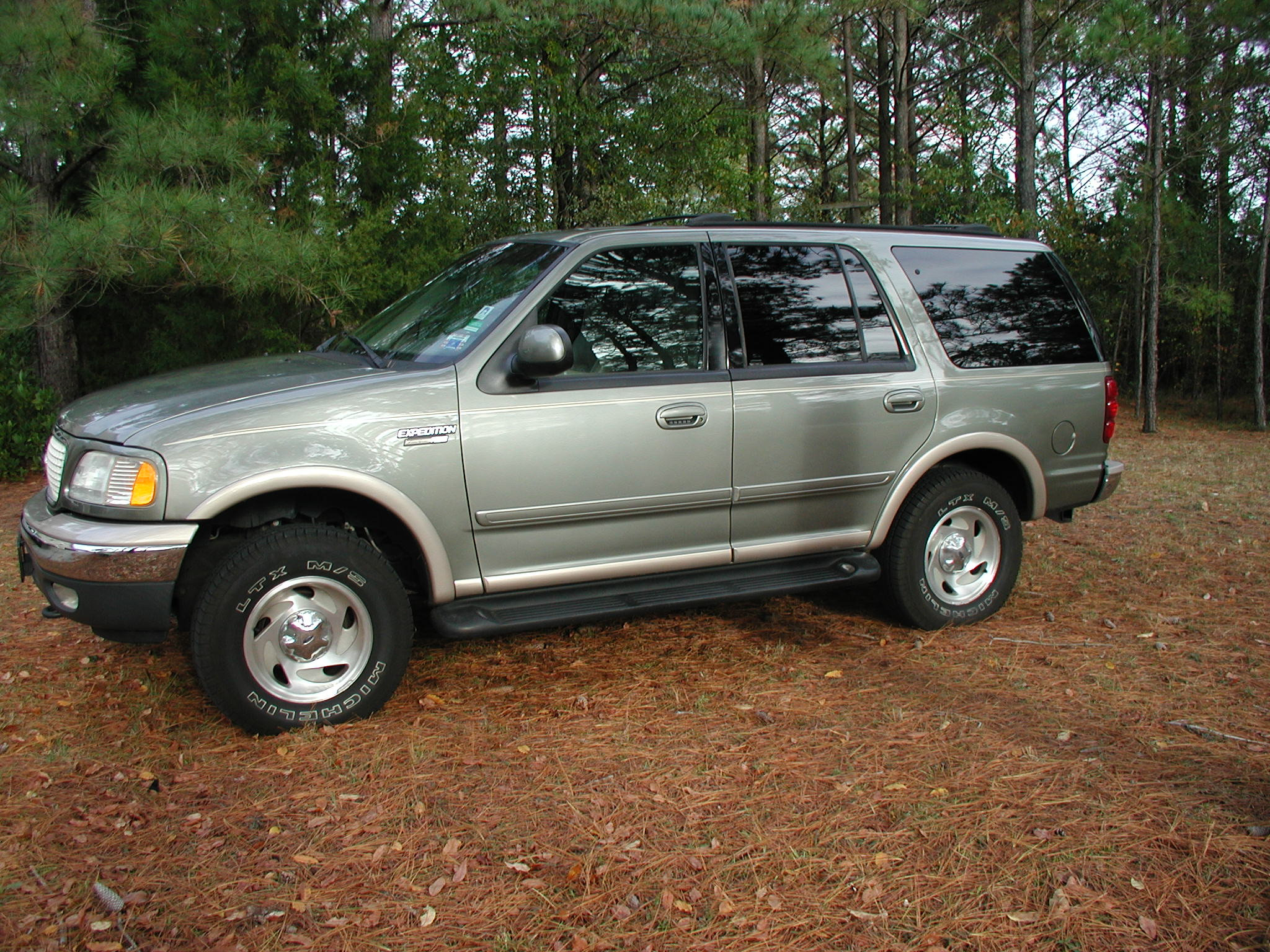 1999 ford expedition eddie bauer for sale 910 332 1751 www jphilips com